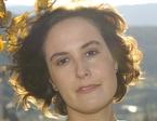 Anna Fedele